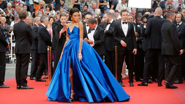 70th-cannes-film-festival-screening-of-the-film-nelyubov-loveless-in-competition-red-carpet-arrivals_5882741
