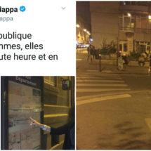 Harcèlement de rue à La Chapelle-Pajol : le coup de com raté de Marlène Schiappa