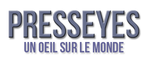 PressEyes