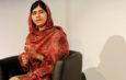Le retour de Malala au Pakistan