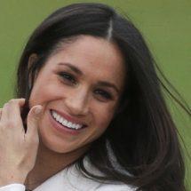 Meghan Markle pourrait porter le diadème de Lady Diana à son mariage