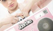 Retour en enfance: Barbie débarque chez Sephora