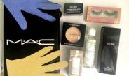 MAC: une institution du maquillage