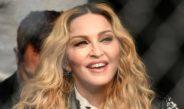 Quels sont les secrets de beauté de Madonna ?