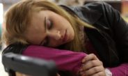 Dormir peu: les dangers pour la santé !