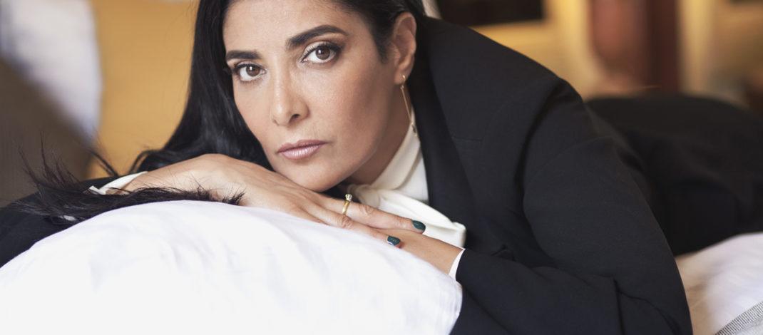 Fatima Adoum: l'actrice qui met en lumière la force des femmes !