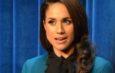Meghan Markle soutient le combat des femmes en Nouvelle-Zélande