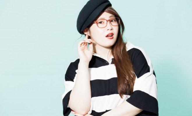 Les Japonaises se battent pour porter des lunettes