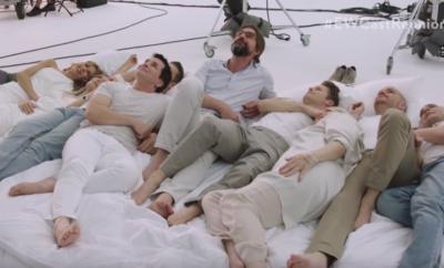 La critique de la semaine avec la série Queer As Folk