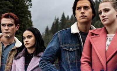 Riverdale saison 7