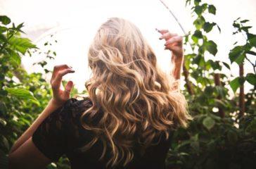 Comment adopter une chevelure bouclées ?