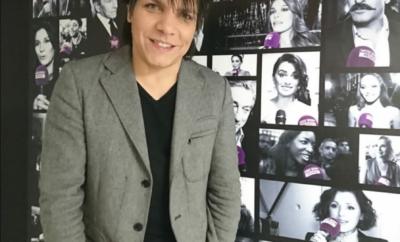 Nabil Hayari