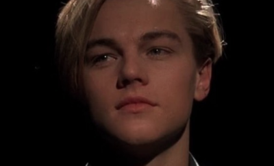 The basketball diaries avec Leonardo Dicaprio