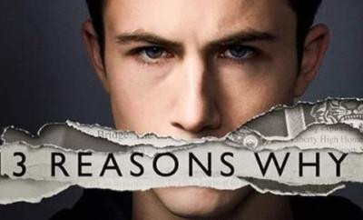 13 reasons why, saison 4