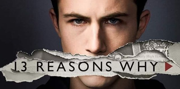 13 reasons why, saison 4