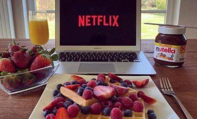Netflix, les séries à ne pas louper