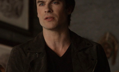 The vampire diaries, pourquoi Damon Salvatore fascine toujours ?
