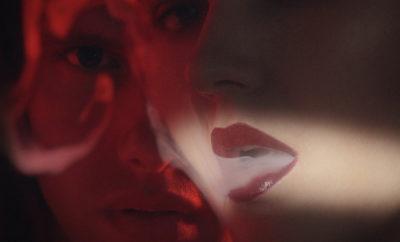 Sexymental, l'EP de Bruises