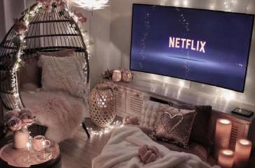 Les films et les séries du mois de juillet sur Netflix