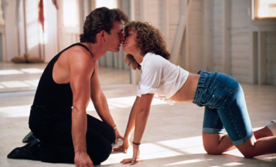 Dirty Dancing la suite