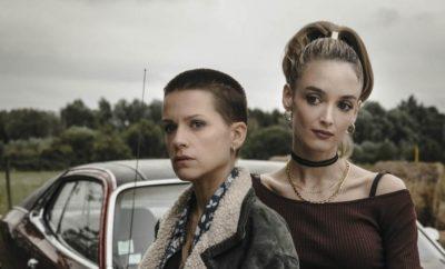 Cheyenne et Lola, la nouvelle série d'OCS