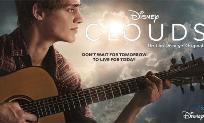 Critique Clouds