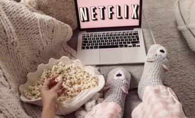 Netflix, notre selection de films et de séries pour décembre