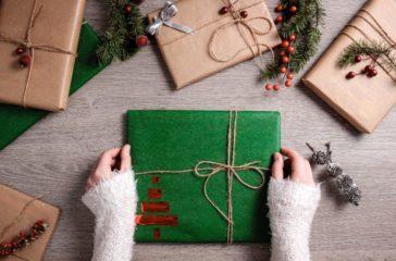 Selection cadeaux Noel 2020