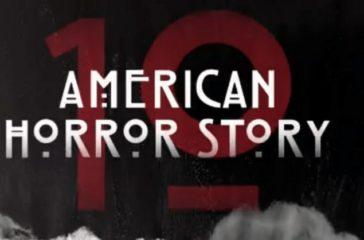 American Horror Story, saison 10