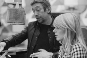 serge-gainsbourg-france-gall