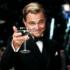 Gatsby le magnifique champage