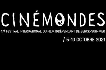 Cinémonde, festival du film indépendant