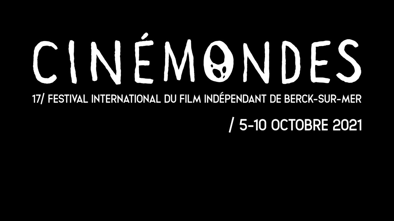 Cinémonde, festival du film indépendant, PressEyes, Mathilde Dandeu